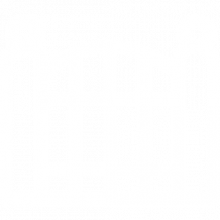 Ornamental Gates and  Fences